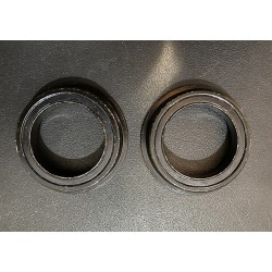 Steering kit bearings for...