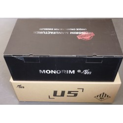 U5-paket för Xiaomi och...