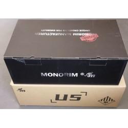 U5-pakke for Xiaomi og...