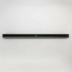 Aluminiumlenker 5 cm länger...