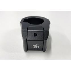MX-lock Monorim palanka...