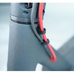 Pinza de Cable Para Patiente Xiaomi M365 / Pro