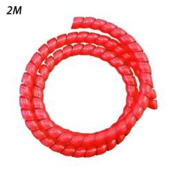 Cubre cables colores 2 metros