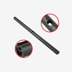 Barra Manillar para Patinete Xiaomi M365 / PRO