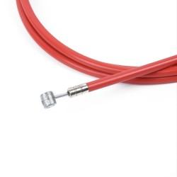 Cable de Freno Patinete Xiaomi M365 / Pro