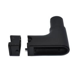 Cabeza Manillar Para Patinete Xiaomi M365 / Pro