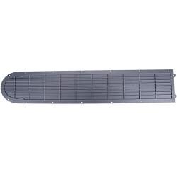 Tapa De La Bateria Patinete Xiaomi M365