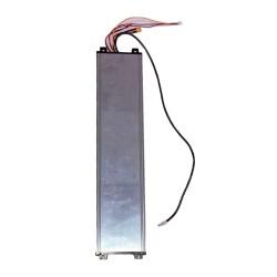 Bateria xiaomi pro