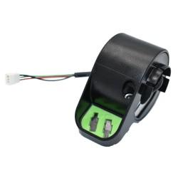 Acelerador  Para Patinete Ninebot Segway Es1 Es2 Es4 y Compartidos