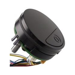 Pantalla Display  Para Patinete Ninebot Segway ES1 ES2 ES4 Compatible