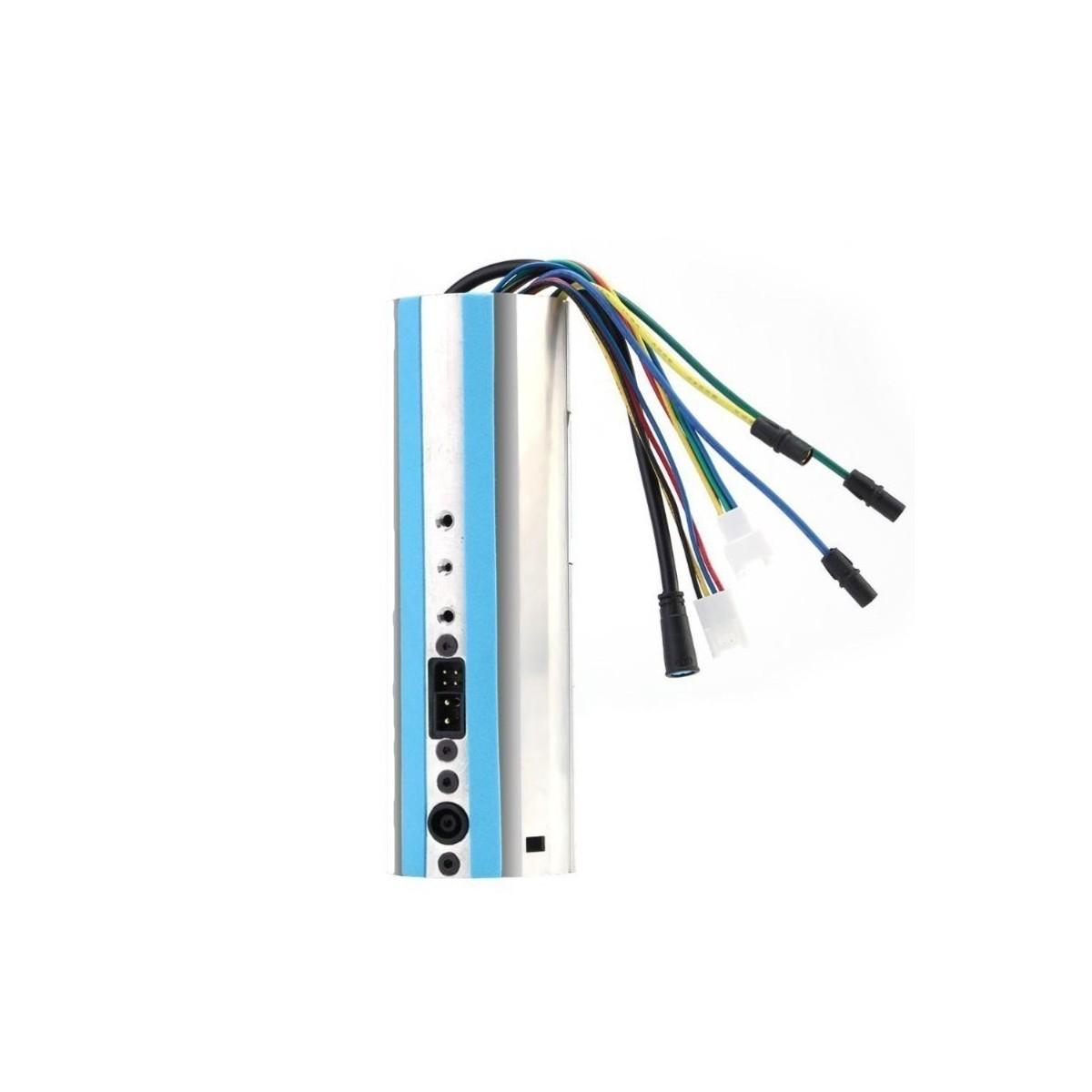 Controladora  Para Ninebot ES1 ES2 ES4 Compatible