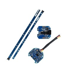 BMS Para Patinete Ninebot Segway ES1 ES2 ES4