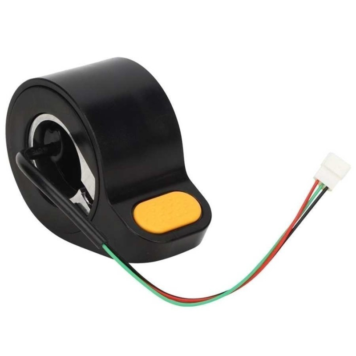 Acelerador para patinete Ninebot Max G30