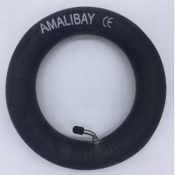 Amalibay 8,5x2 zosilnená...