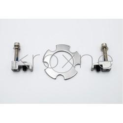 XTech对小米1S,Essential,M365,M...