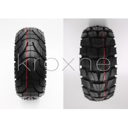 Neumático TUOVT 10 x 3...