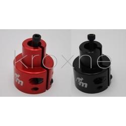 Monorim Gasket01 adapter...