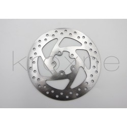 140mm brake disc for Xiaomi...