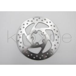 140mm brake disc for Xiaomi...