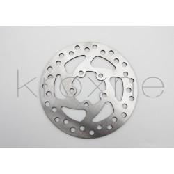 120 mm kočioni disk za...