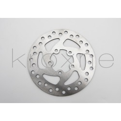 120mm brake disc for Xiaomi...