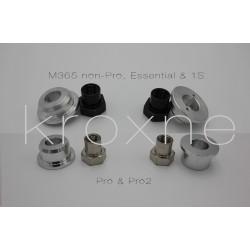 Kit V2 per installare la...