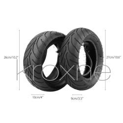 Guma 90/65-6,5 - 110/50-6,5