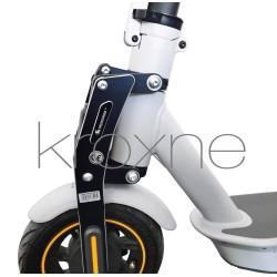 Monorim MXE-VS - Ninebot...