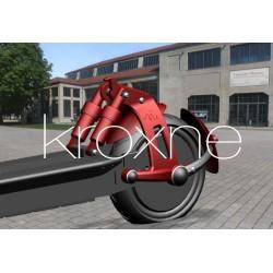 Monorim DMXR1 - Ninebot...