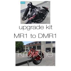 DMR1-UK - Обновите заднюю...