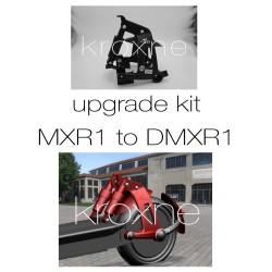 DMXR1-UK - Jauniniet...