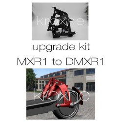 DMXR1-UK - Nadgradite...