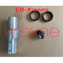 EB-Xiaomi adapter to...