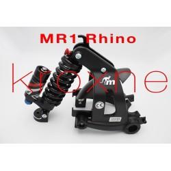 """Monorim MR1 Rhino"" - ""Air..."