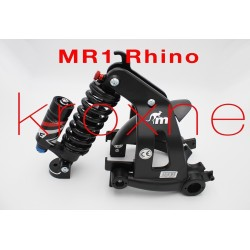 Monorim MR1 Rhino - Air +...