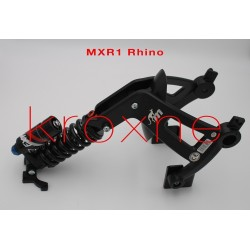 Monorim MXR1 Rhino - Air +...