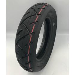 Kvalitní pneumatika značky...
