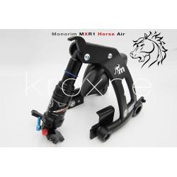 Monorim MXR1 Horse Air