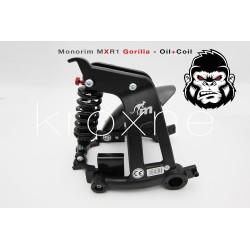 Monorim MXR1 Gorilla Oil +...