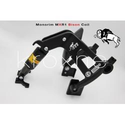 Monorim MXR1 Bison