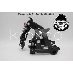 Monorim MR1 Gorilla