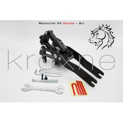 Monorim V4 Horse Air