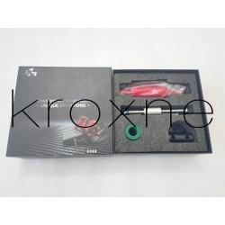 DMR1-UK - Berritu Xiaomi...