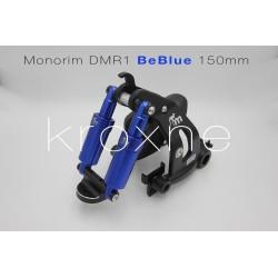 Monorim DMR1 - rear...
