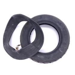 10 x 2,5 инчова гума CST +...