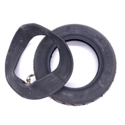 CST pneumatika 10 x 2,5...