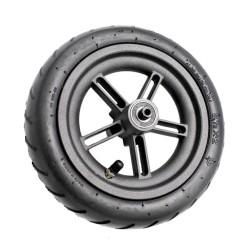Compatible rear rim for...