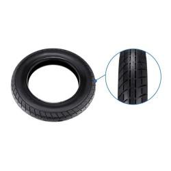 Dos neumáticos Xuan Cheng...