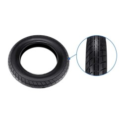 Две 10-инчови гуми Xuan...