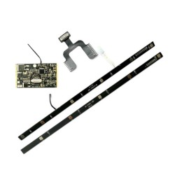 Kit compatible para reparar...